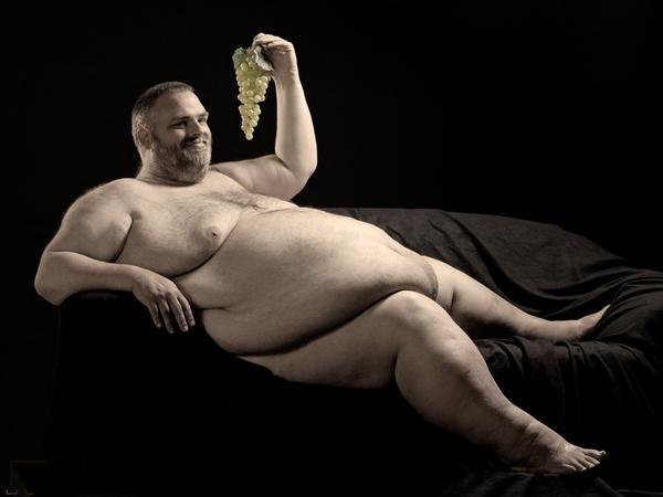 Fat Gay Blog 88